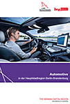 Download Broschüre Automotive