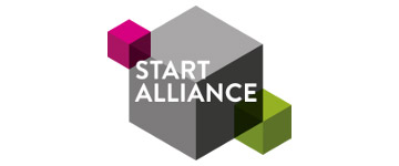 Start Alliance Berlin