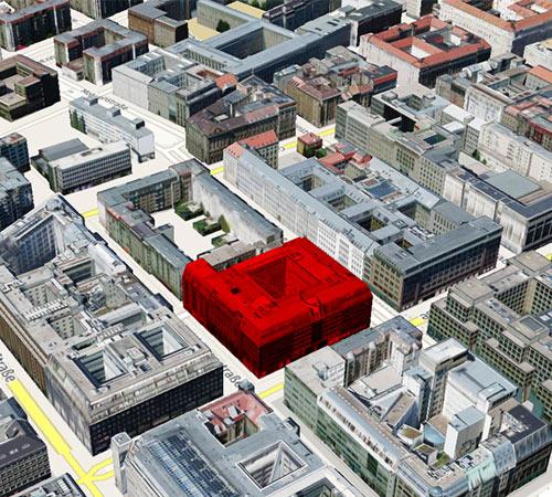 Business Location Center Berlin 3d Downloadportal Des Business