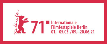 [Translate to English:] Berlinale